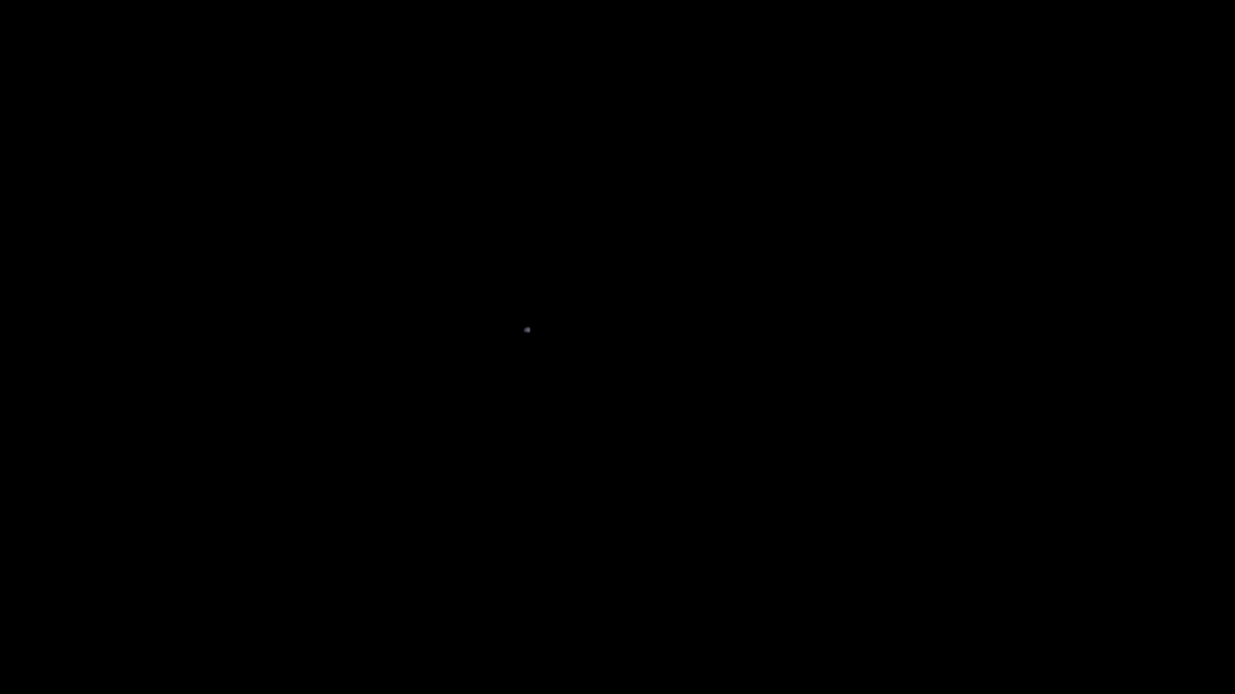 PALERMO UFO VOLTEGGIA SOPRA CRUILLAS 14 FEBBRAIO 2017