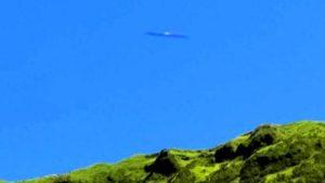 azzorre-avvistamento-ufo-estate-2013-foto-1