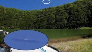azzorre-avvistamento-ufo-estate-2013-foto-2