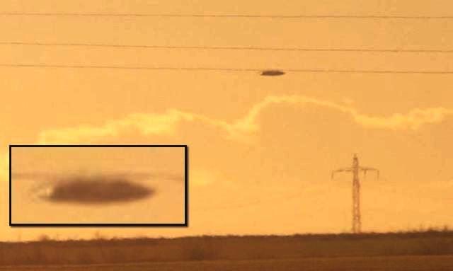 BULGARIA AEREI MILITARI INSEGUONO UFO 14.01.2016 foto 5