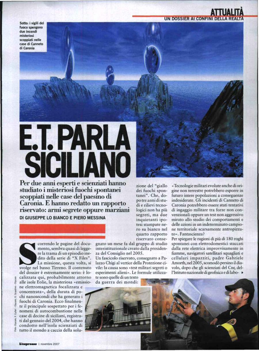 http://misteryworld.altervista.org/wp-content/uploads/CANNETO-DI-CARONIA-U.F.O.-O-MILITARI-DIETRO-I-ROGHI-articolo-dell-espresso-del-01-novembre-2007-foto-1.jpg