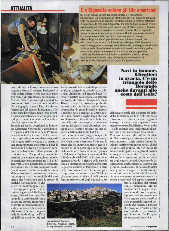 http://misteryworld.altervista.org/wp-content/uploads/CANNETO-DI-CARONIA-U.F.O.-O-MILITARI-DIETRO-I-ROGHI-articolo-dell-espresso-del-01-novembre-2007-foto-2.jpg