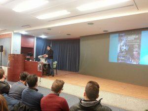 conferenza-di-p-g-caria-palermo-8-gennaio-2016-foto-5