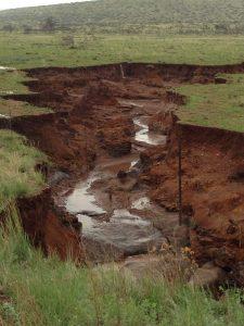 crepa-gigantesca-si-e-aperta-in-sud-africa-foto-2