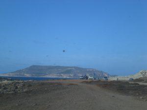 favignana-un-ufo-ripreso-a-fine-agosto-2009-foto-1