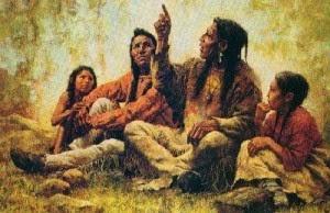 Hopi-Indian-Elders-Message-300x194