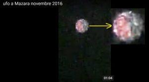 mazara-ufo-avvistato-28-novembre-2016
