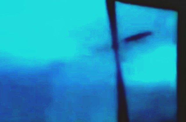 NEBRASKA UFO FILMATO AD ALMA IL 2 APRILE 2015