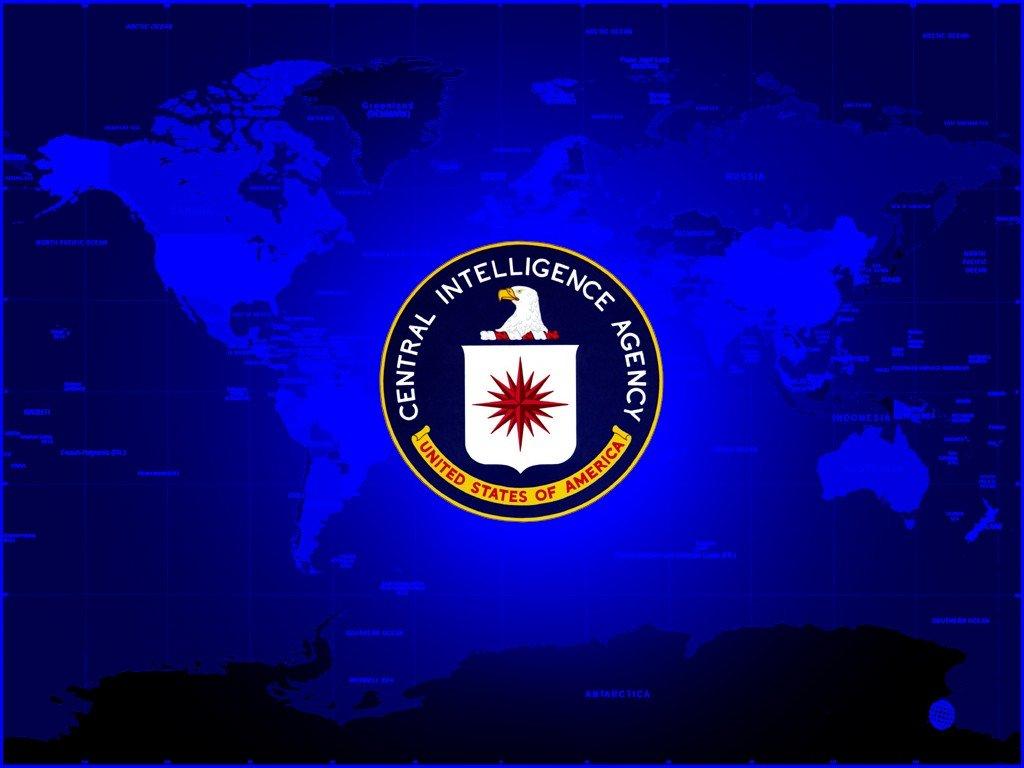 NUOVI DOSSIER UFO DIFFUSI IN RETE DALLA CIA