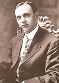 SARDEGNA ATLANTIDE PER JAMES CAMERON Edgar Cayce