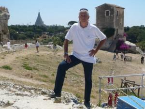 SIRACUSA AGOSTO 2008