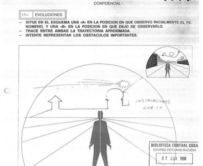 spagna-pubblicati-x-files-ufo-dal-1962-al-1995