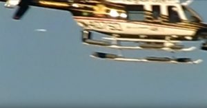 syracuse-ufo-segue-elicottero-5-novembre-2016