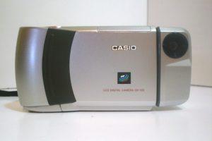TYSON RIPRESO DA SMARTPHONE NEL 1995