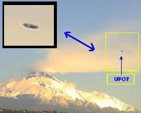 SPARITI IN AUSTRALIA DOSSIER SUGLI UFO