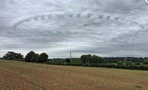 warwickshire-strana-cloud-11-novembre-2016-foto-1