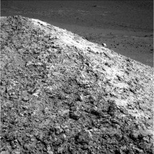 MARTE UN PIANETA CON TANTE ANOMALIE  anomalia-marziana-ottobre-2016-mars-rover-opportunity