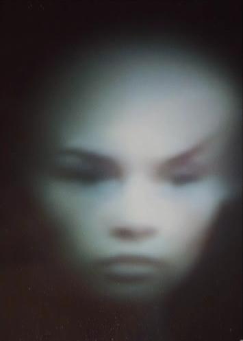 gli alieni di maurizio cavallo foto 6