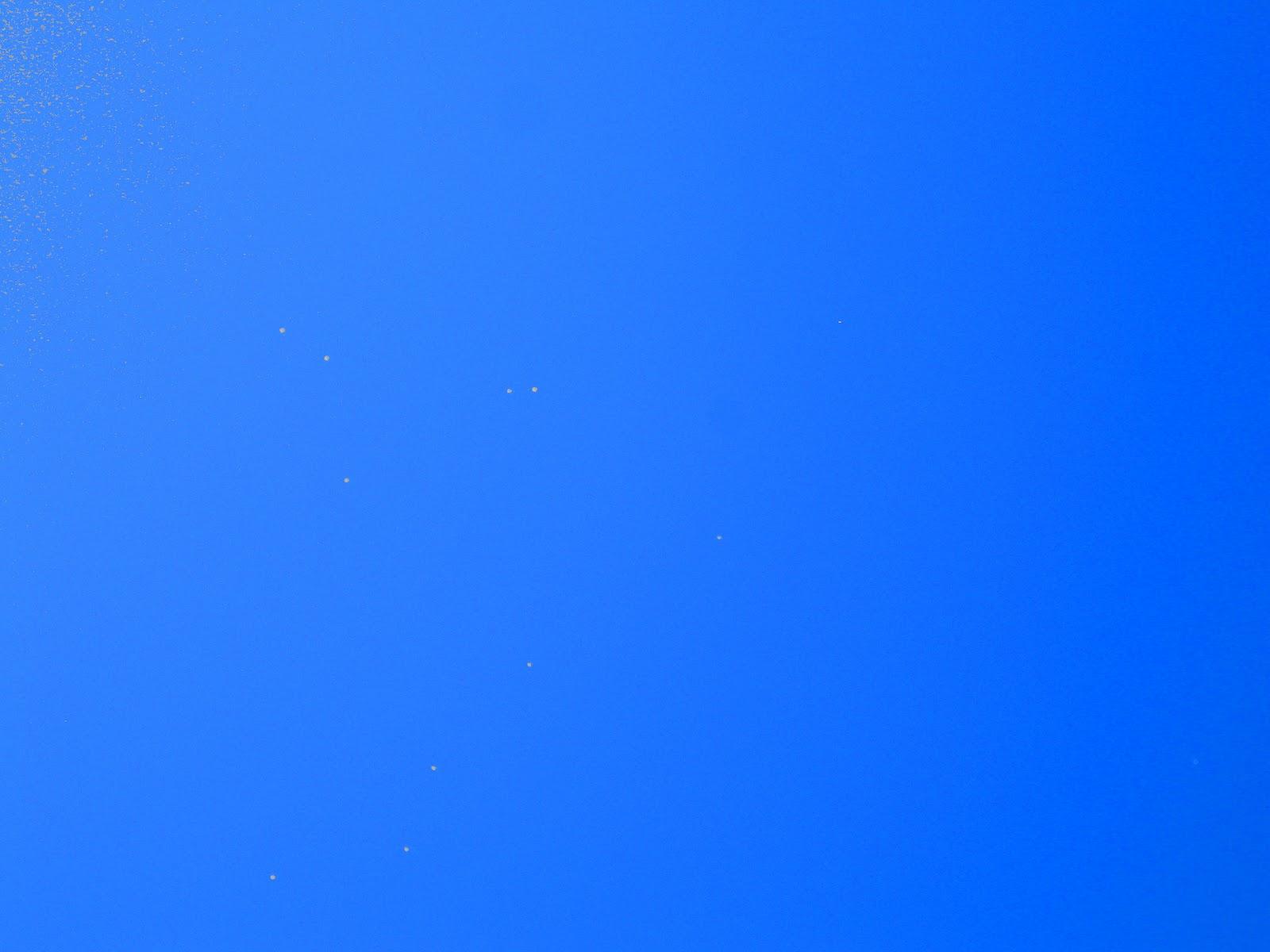 FLOTTILLAS UFO SU PALERMO 6 E 8 MAGGIO 2012 palermo 6-8 maggio 2012 foto 3