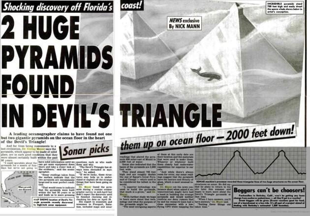 TRIANGOLO DELLE BERMUDA E LA PIRAMIDE SOMMERSA piramide-bermuda