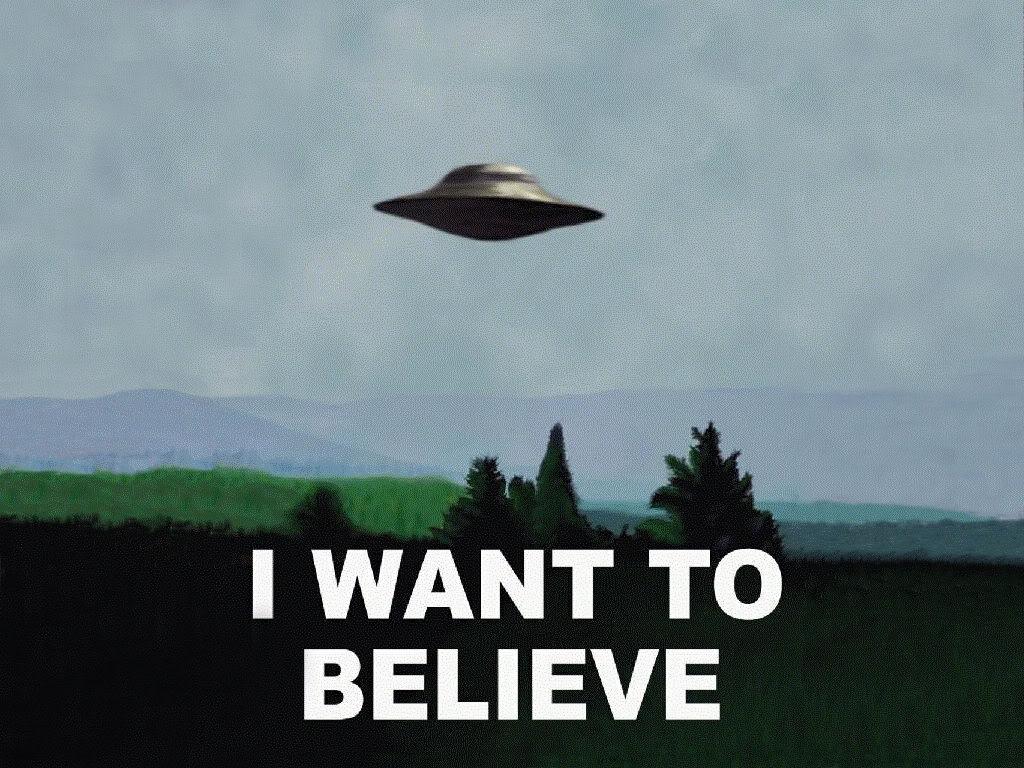 """STUDI ED EFFETTI SULLA NATURA """" NON TERRESTRE """" DEGLI UFO. MOLTO SPESSO CHI SENTE QUALCUNO ARGOMENTARE SUGLI U.F.O. HA QUELL'APPROCCIO  tumblr_m7bfinjBo11rvelzro1_1280"""
