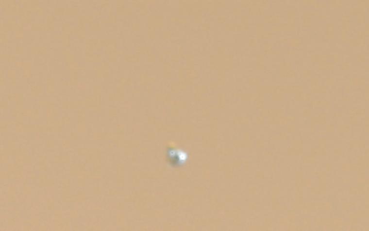 BAGHERIA DOPPIO AVVISTAMENTO UFO IL 25 E 26.03.2012